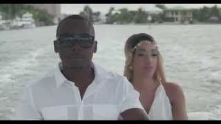 Muss feat Nyanda (Brick & Lace) - You Got Me Good (Tu Es Ma Go) [Official Music Video]