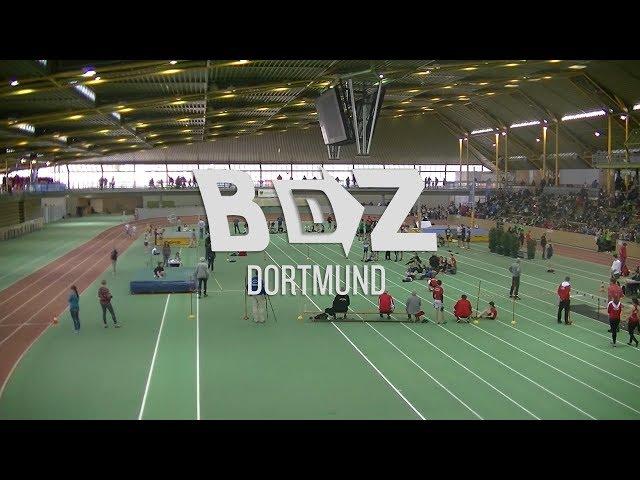 Brecht door Zee - Dortmund - S2E4
