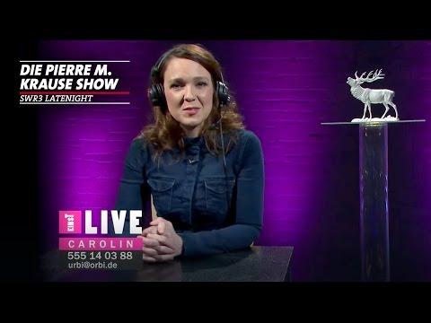 Domian: Carolin Kebekus Edition | PMKS