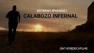 CALABOZO INFERNAL | Valladolid