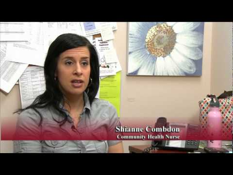 Family Intervention In Community Health Nursing