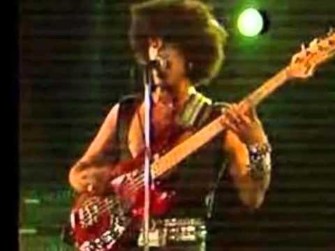 """""""Cowboy Song""""- w/Lyrics- Thin Lizzy"""