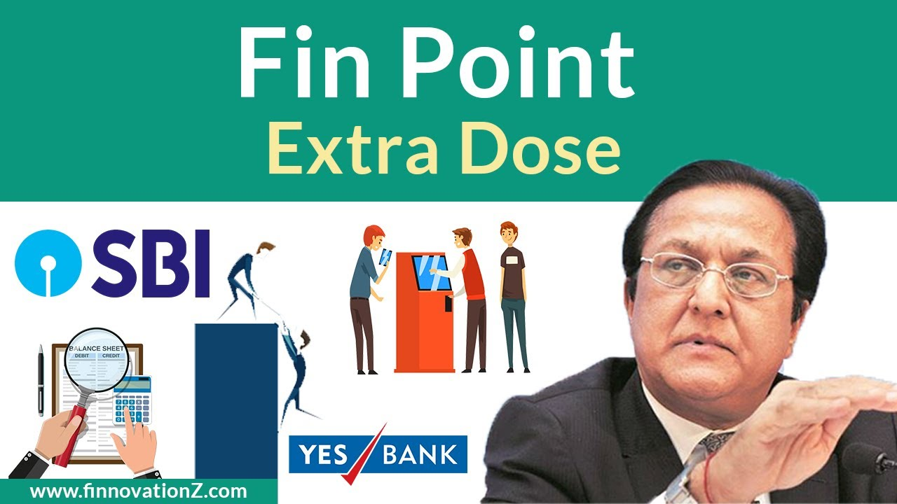 Yes Bank Journey: Why is the ever-growing Yes Bank sinking fast today?  In Hindi