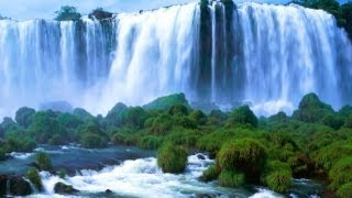 The World's Most Beautiful Waterfalls thumbnail