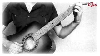 Dog waltz on guitar. Видео-разбор: собачий вальс на гитаре.(GuitarMyMagic. Ivan Golovin © Возможно вы не видели разборы этих композиций: Jingle Bells on Guitar tutorial., 2014-01-18T17:39:41.000Z)