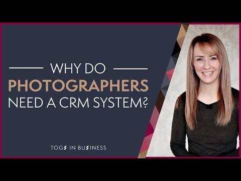 why-you-need-a-photography-business-management-system