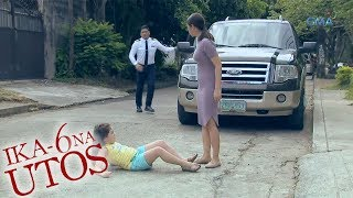 Ika-6 Na Utos Teaser Ep. 153: Caught in the act