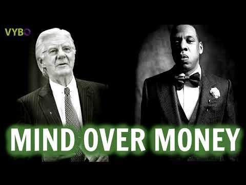 Bob Proctor - Mind Over Money | SUCCESS VIBES (Motivational Music)