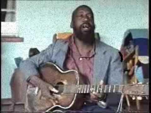 DZEMAGITARE: Zimbabwe's Rare Recordings