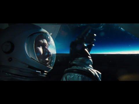 First Man (2018) - Opening Scene - HD