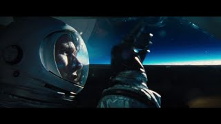 First Man (2018) - Opening Scene - HD