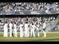 Sachin Tendulkar's Final Walk Into Wankhede Stadium- 200th Test Match video