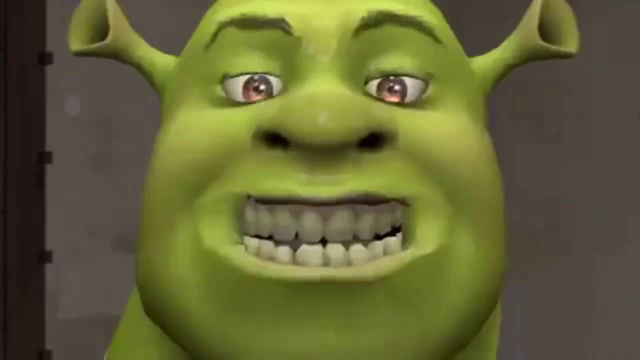You Reposted In The Wrong Swamp Ear Rape Youtube