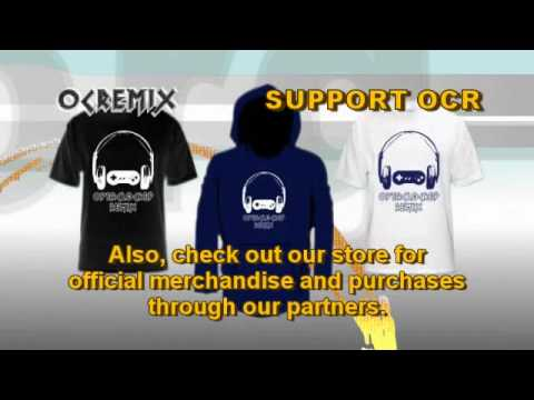 OC ReMix #1156: Beatmania IIDX 7th Style 'Kick Your A' [A] by SGX