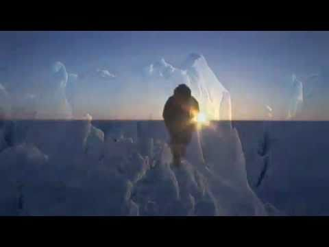 MISS YOU ~ Anders Trentemoller [HD]