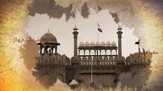 Safar Hoshiarpur | Documentary