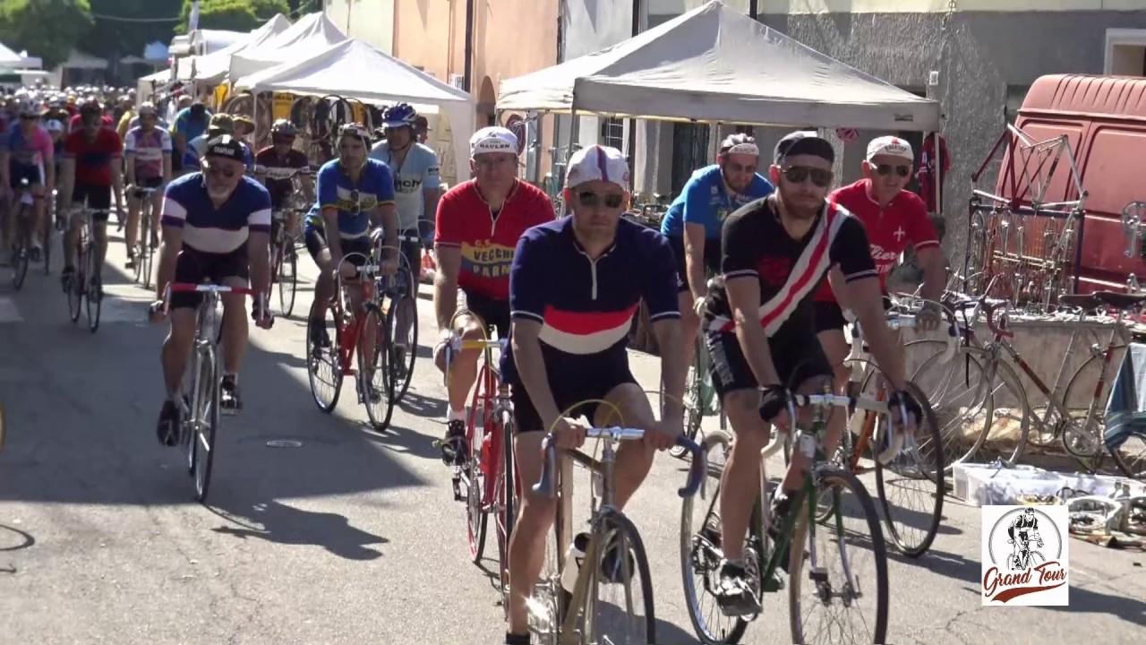 Download La Polverosa: il giorno della corsa