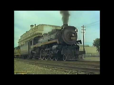Pennsylvania Shortlines (1987)