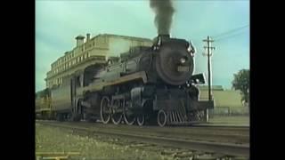 Pennsylvania Shortlines (1987)