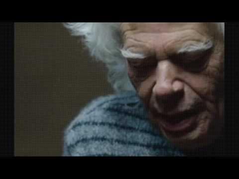 THE GREASY STRANGLER -Film Complet En Français streaming vf