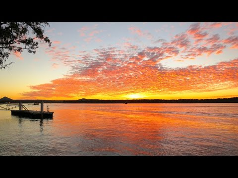 Healing Cancer Meditation - A Beautiful Inner Journey