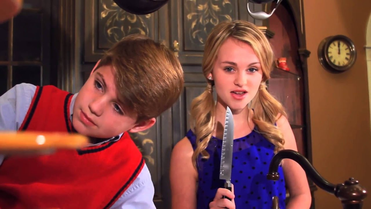 Download Taylor Swift Blank Space MattyBRaps Cover Backwards