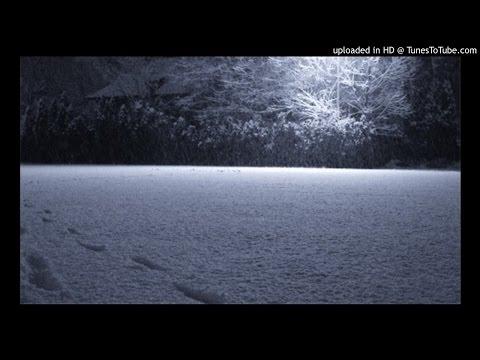 jinsang - Summer's Day -version 2-