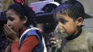 PTV News 17.04.18 - Siria: Ciak si gira