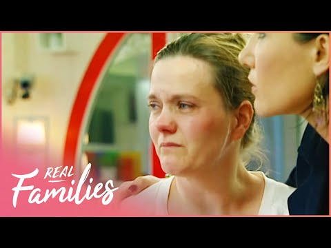 Parents Make Their Son Feel Anxious And Unwanted | House of Tiny Tearaways S1 Episode 17