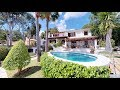 A sunny, luxury sea view villa for sale in Bendinat, Mallorca - A unique home...