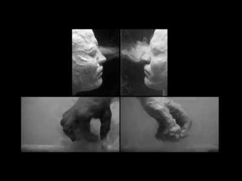 "NERO DI MARTE - ""Time Dissolves"" (OFFICIAL MUSIC VIDEO)"