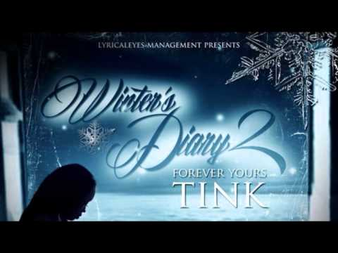 Tink - Your Secrets (Winter's Diary 2)