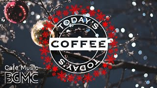 4 Hours Christmas Music - Christmas Music Instrumental - Relaxing Christmas Winter Music