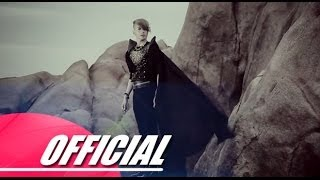 [TEASER] 365daband - GET ON THE FLOOR - S.T [Official]