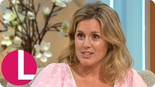 Baixar Caggie Dunlop's Transition from Made in Chelsea Star To Popstar | Lorraine