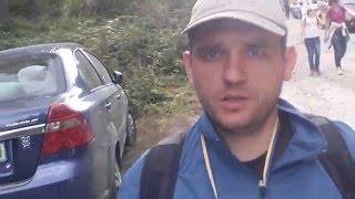 Бонус видео. Отзывы после похода на Говерлу(ГОВЕРЛА 2015 Бонус видео о том что брать с собой на Говерлу. Отчет о походе на Говерлу, советы и впечатления...., 2015-11-29T23:04:39.000Z)