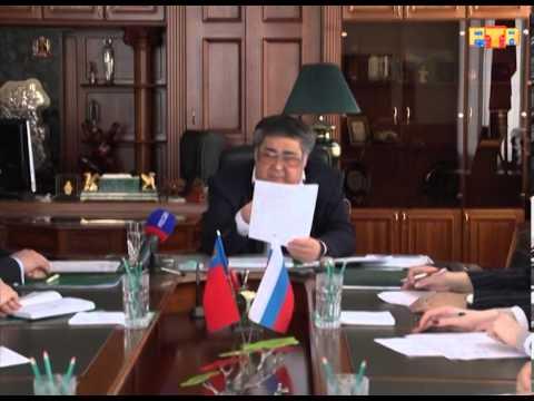 зарплата интерна в казахстане трикотажным плетением высоким