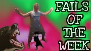 Ultimate Fails  compilation Fails  Of The  Week  (oct2019) Viral Failure