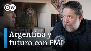 Si Fernández…