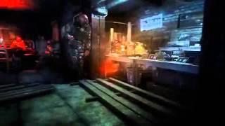 Размещен финишный трейлер Metro: Last Light, релиз в Европе и СНГ 17 мая