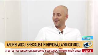 Cabinet Hipnoza Bucuresti Hipnoterapie Hipnoza ca terapie alternativa pentru boli