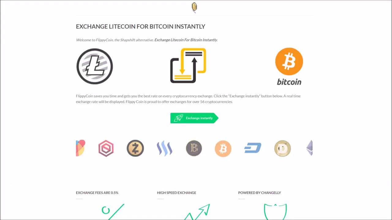 Обмен лайткоин на биткоин сколько стоит биткоин сейчас