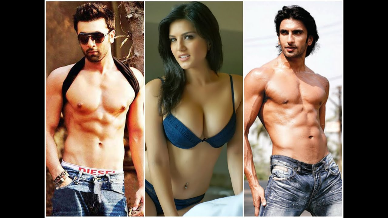 Bollywood stars loosing virginity — 7