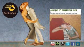 Ben Webster - My Funny Valentine