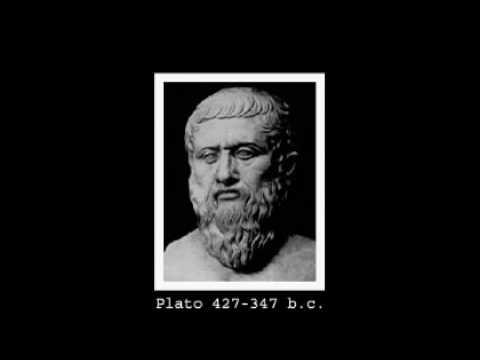 Plato - Tyranny