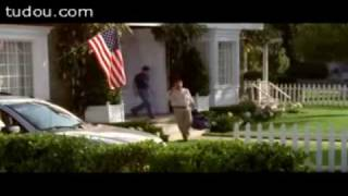 Desperate Housewives-Come In,Stranger-Final