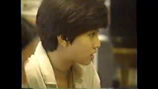 [Funny] Thời gian Bách Hợp - Uchida Yuki (Camera ẩn - 1993)