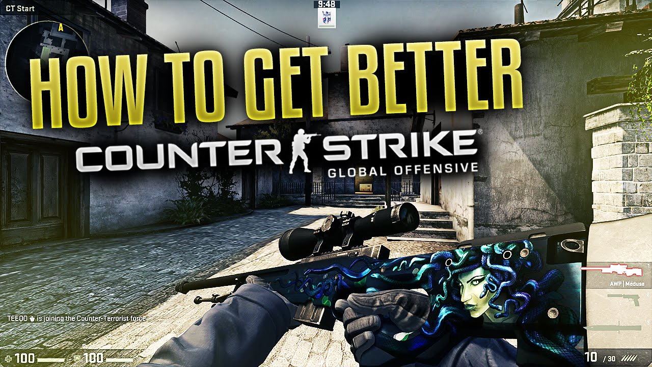 How To Gamble In Cs Go