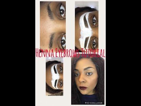 henna-eyebrows-keep-them-set-for-6-weeks