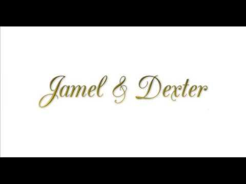 Jamel & Dexter in Definition